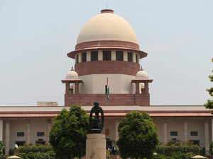 Supreme Court Decision Related To Financial Implication To Be Taken On June 7th In Puducherry Held Till June 21st