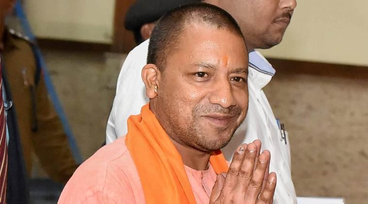 यू पी सरकार संस्कृत में प्रेस विज्ञप्ति जारी करने वाली है