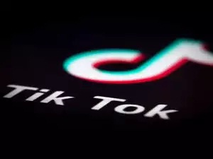 Tik Tok Once Banned Now Joins Hands With National Skill Development Corporation