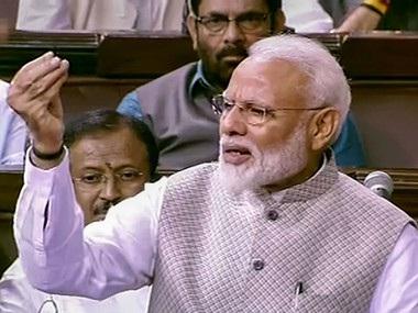 Prime minister To Take Initiative to Eradicate Tuberculosis Free India