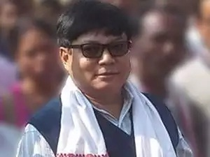 Congress Party Demands Centre To Impose Clause 6 Of Assam
