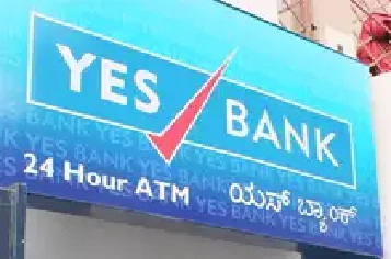 Yes Bank Poor Stock Has Discouraged Small Investors