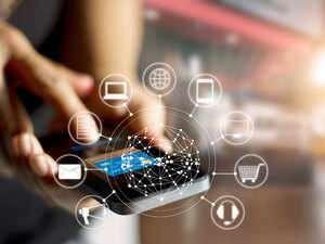 IT Start-Ups Key Roles In Development Of Digital India