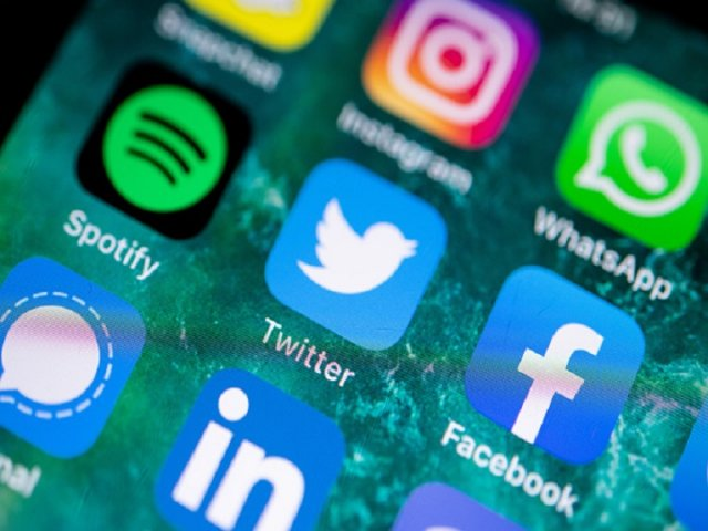 HRD Ministry's order to link student social media accounts received with skepticism