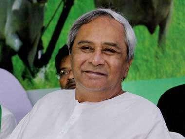 """Mo Sarkar"" Minister Call Citizens Unzip Feedback On Odisha State Government"