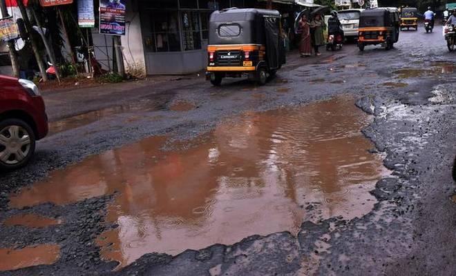 Biddhanagar Municipal Kolkata To Work On Waste Disposal Road Repairing