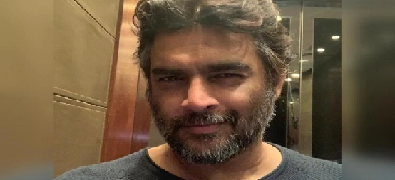 18 Year Teen Proposes Actor R Madhavan For Marriage
