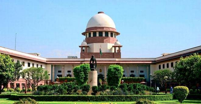 Supreme Court orders transfer of Unnao case from UP Police