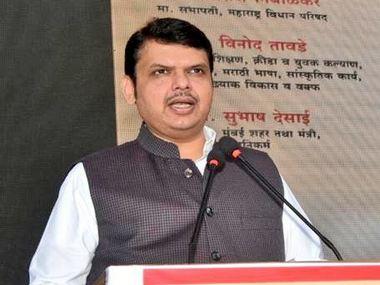 Damaged Houses In Maharashtra To Be Rebuilt Under PM Awas Yojna