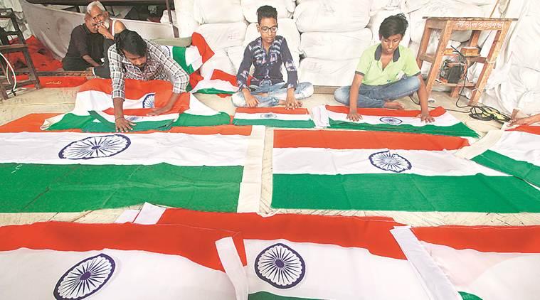 Independence Day : Raksha Bandhan Special Security Arrangements Increased In Ahmedabad