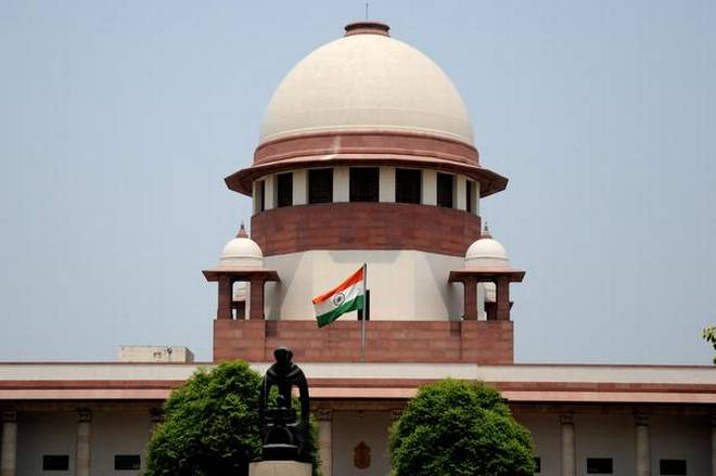 Supreme Court directs CBI to escalate probe on Unnao survivor's accident