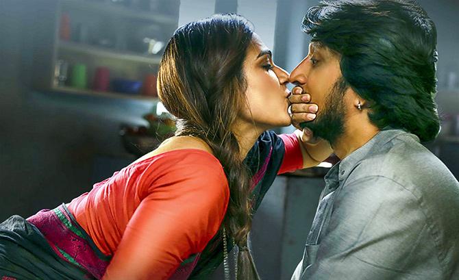 Pailwaan Kannada Film Dubbed In Hindi Baadshah Pehlwaan