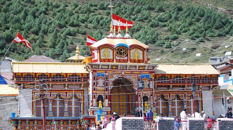 NEW HOPE FOR KASHMIR - 50,000+ TEMPLES, MANY SCHOOLS & EVEN CINEMAS TO BE REOPENED IN