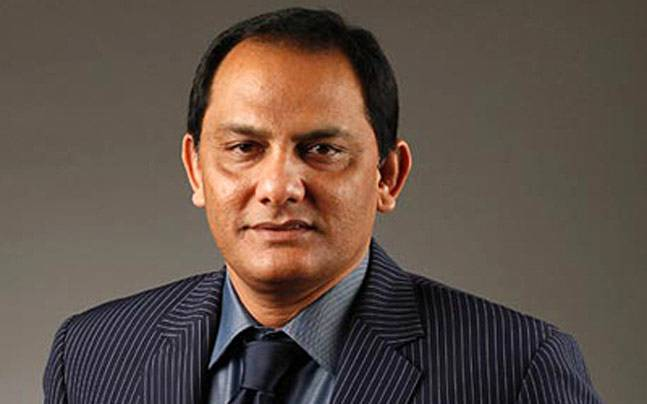 Mohammad Azharuddin Elected As President Of Hyderabad Cricket Association