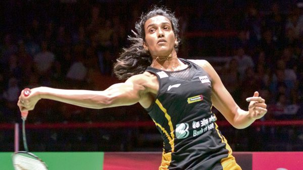 Kim Ji Hyun Bow Out As Badminton Coach Of PV Sindhu