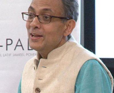 Abhijit Banerjee Another Indian To Win Nobel Winner In Economics