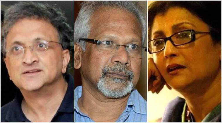 Bihar Police dismisses sedition case against 49 celebrities