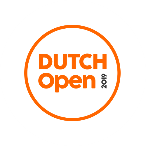 Dutch Open 2019: India's PV Sindhu Lost To South Korea's Young An
