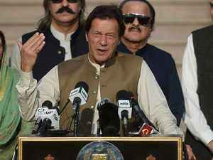 PM Imran Khan Opinionated About Decision On Kashmir And Narendra Modi