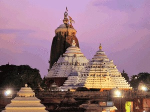 Supreme Court To Discover Treasure Of Jagannath Temple After Richest Temple In Kerala