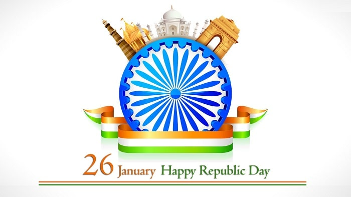 INDIA'S 71ST REPUBLIC DAY, LET ME MAKE IT EVEN BETTER