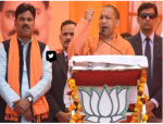 WELL SAID CM SHRI YOGI - AFTER KEJRIWAL, EVEN OWAISI WILL CHANT THE SACRED HANUMAN CHALISA