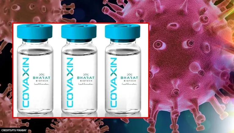 Covaxin Phase 3 Trial Data In July; 100% Effective Against Hospitalisations; Phase 4 Next