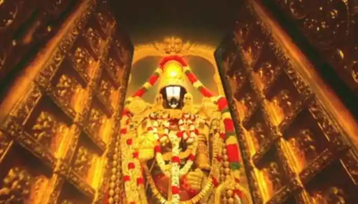 Single-use Plastic Banned In Tirumala; Temple City To Go Plastic-free In Two Months