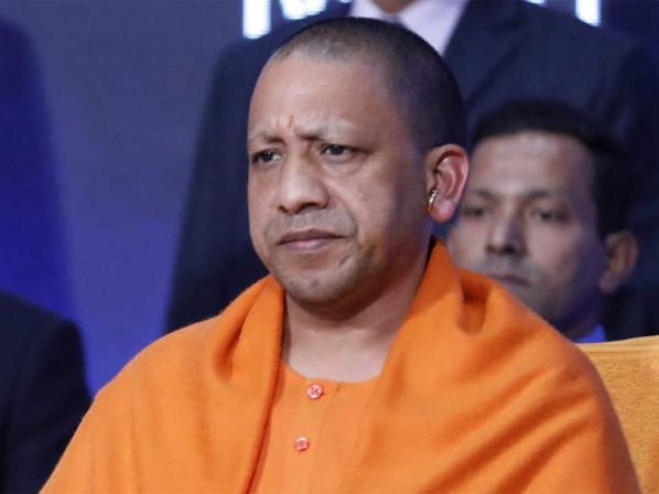 UP CM Yogi Adityanath Imposes Ban On Meat, Liquor Trade In Mathura