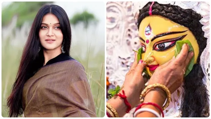 Is Wishing Hindus A Crime? Bangladeshi Actress Rafiath Rashid Mithila Suffers Sexual Insults Online From Islamists